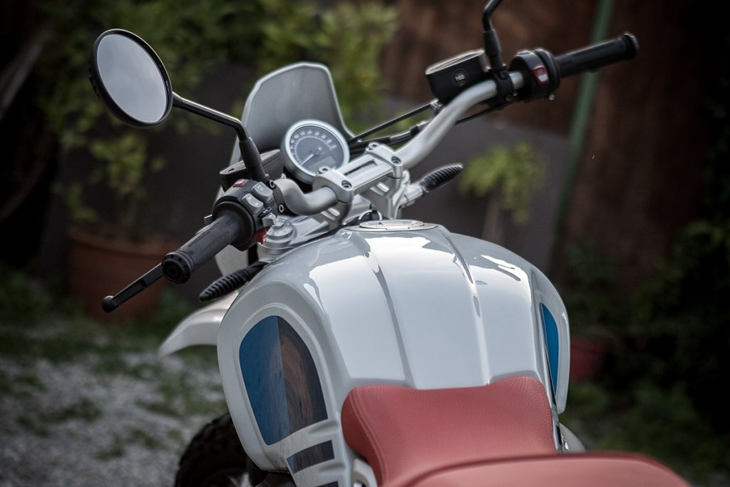 BMW-R-nine-T-GS-urban-Gluschitsch-20.jpg