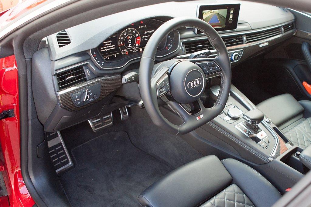 Audi-S6-Gluschitsch-1.jpg