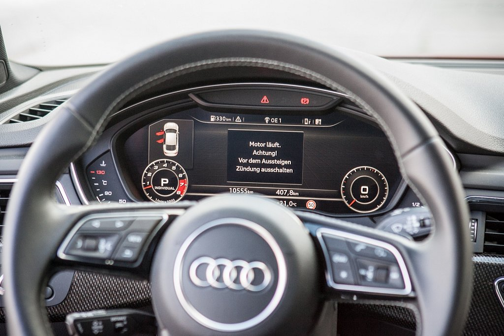 Audi-S6-Gluschitsch-3.jpg