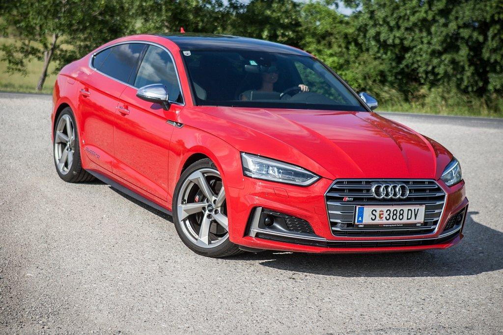 Audi-S6-Gluschitsch-4.jpg