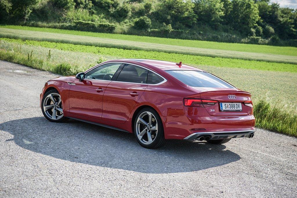 Audi-S6-Gluschitsch-5.jpg