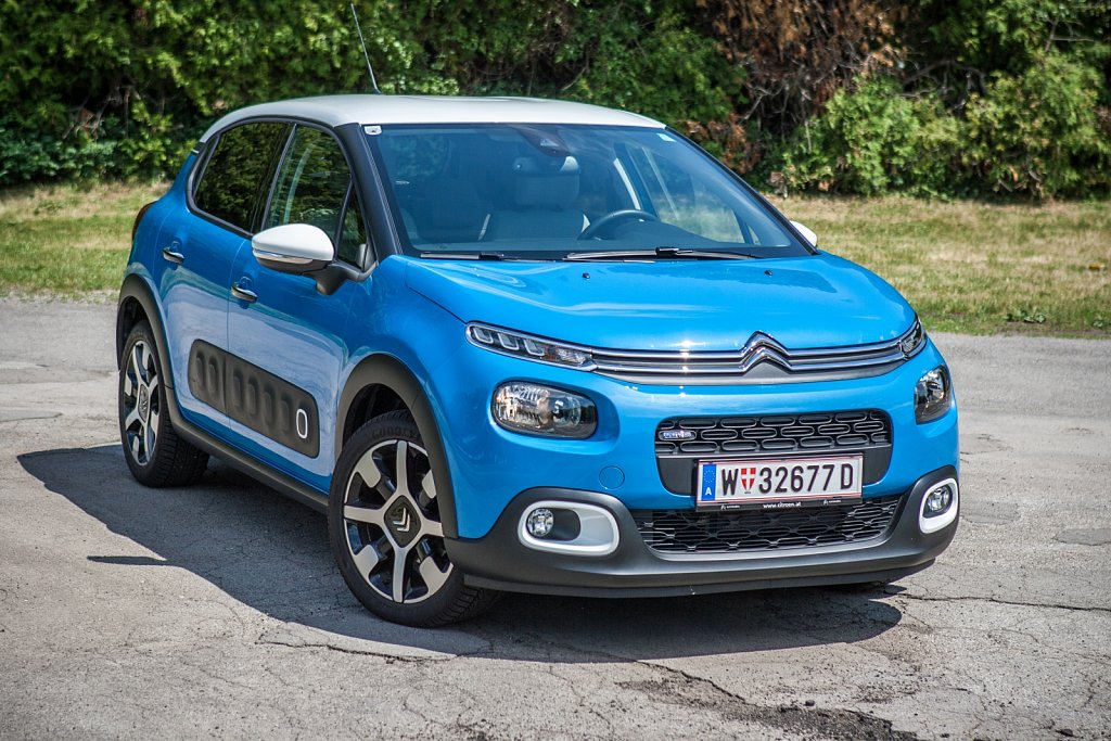 Citroen-C3-Gluschitsch-1.jpg
