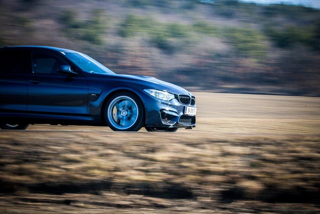BMW-M3-30J-Glu-8.jpg