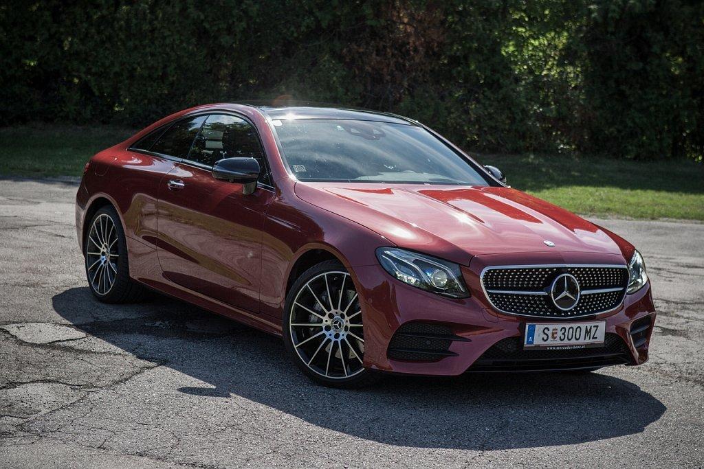 Mercedes-B-E-400-Gluschitsch-1.jpg