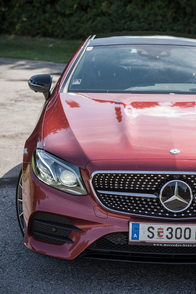 Mercedes-B-E-400-Gluschitsch-5.jpg