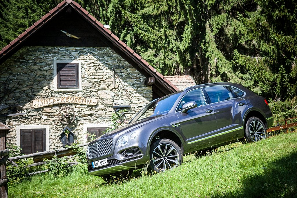 Bentley-Bentayga-Gluschitsch-31.jpg