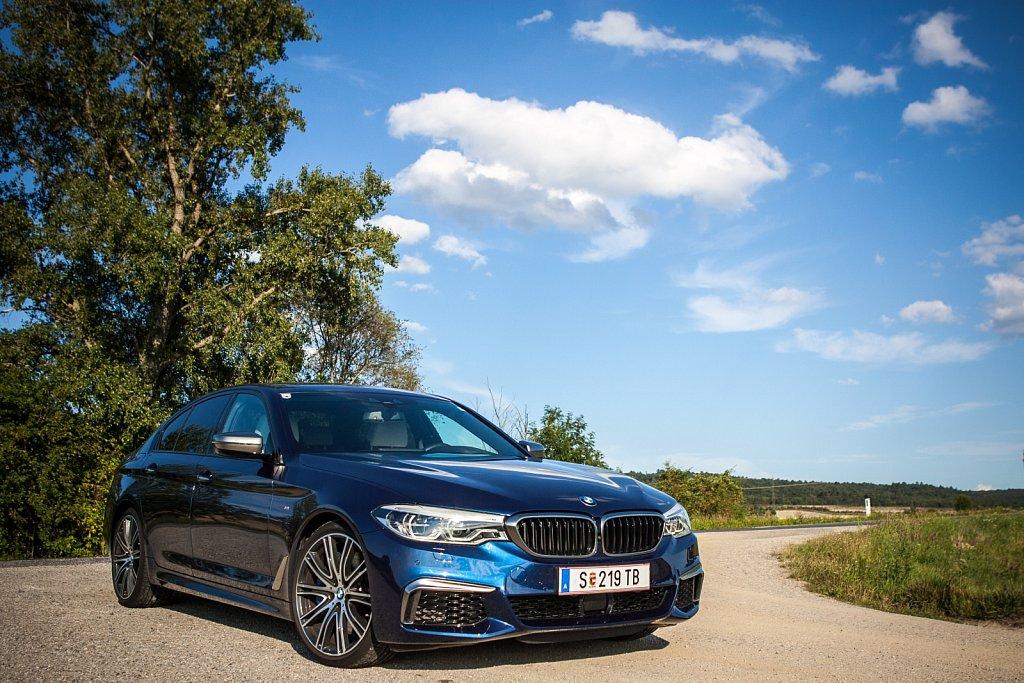 BMW-M550i-Gluschitsch-2.jpg