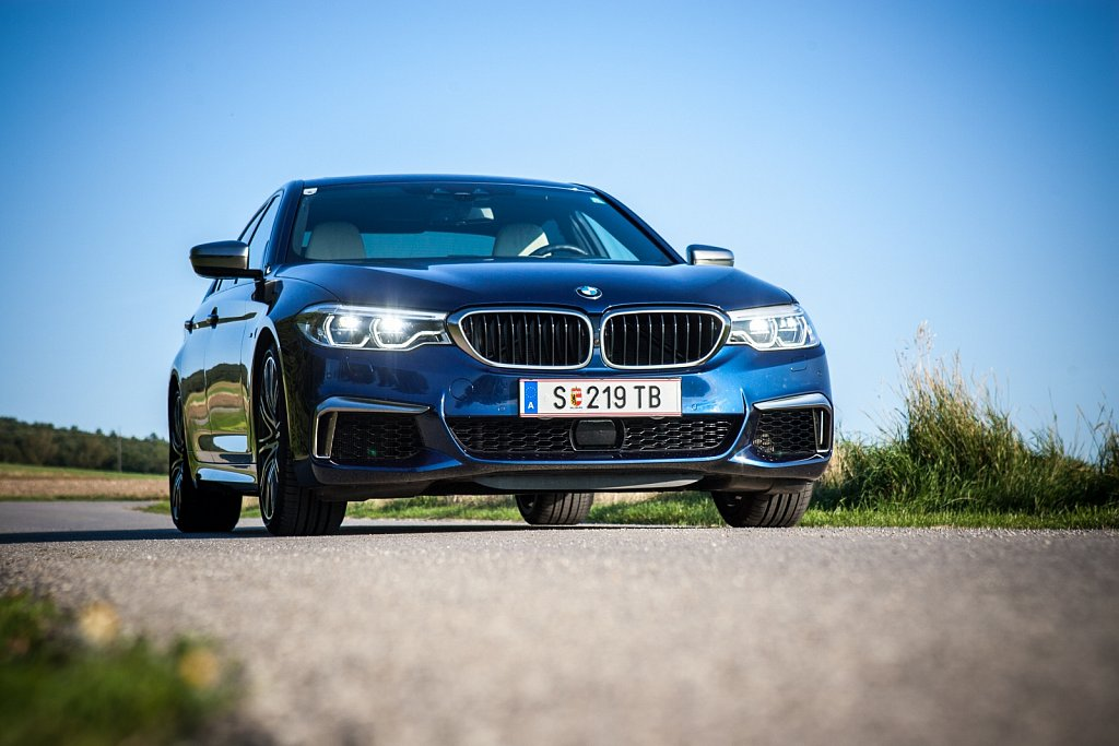 BMW-M550i-Gluschitsch-24.jpg