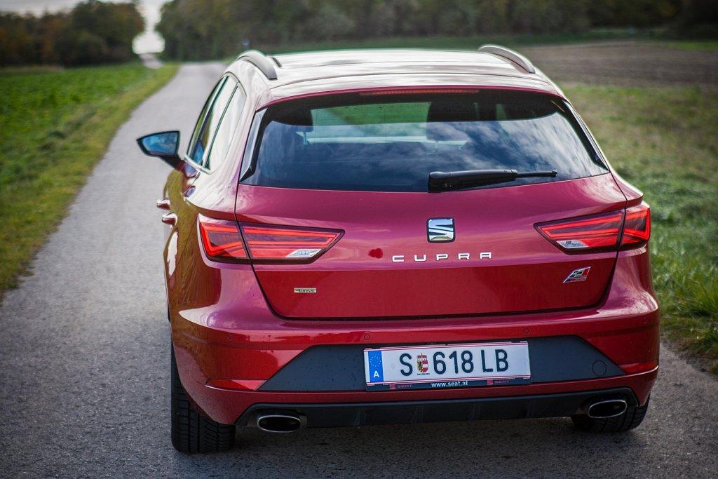 Seat-Leon-Cupra-Gluschitsch-25.jpg