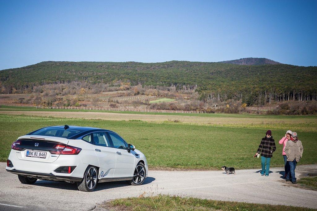 Honda-Clarity-FuellCell-Gluschitsch-4.jpg