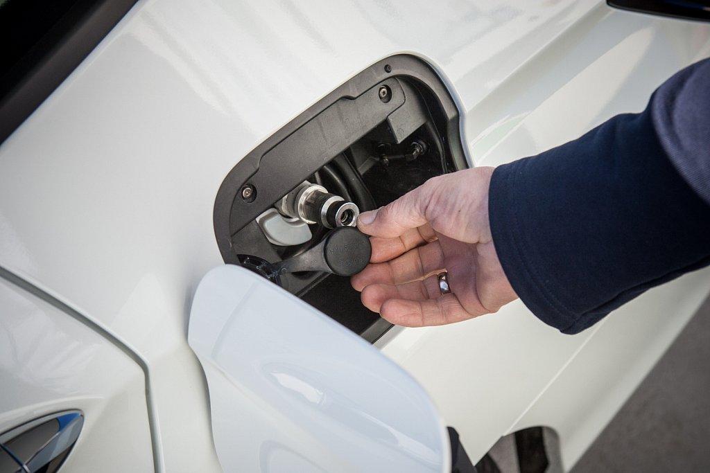 Honda-Clarity-FuellCell-Gluschitsch-14.jpg