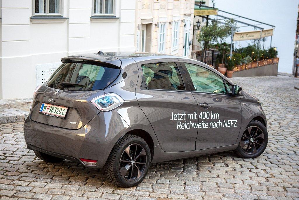 Renault-Zoe-Gluschitsch-2.jpg