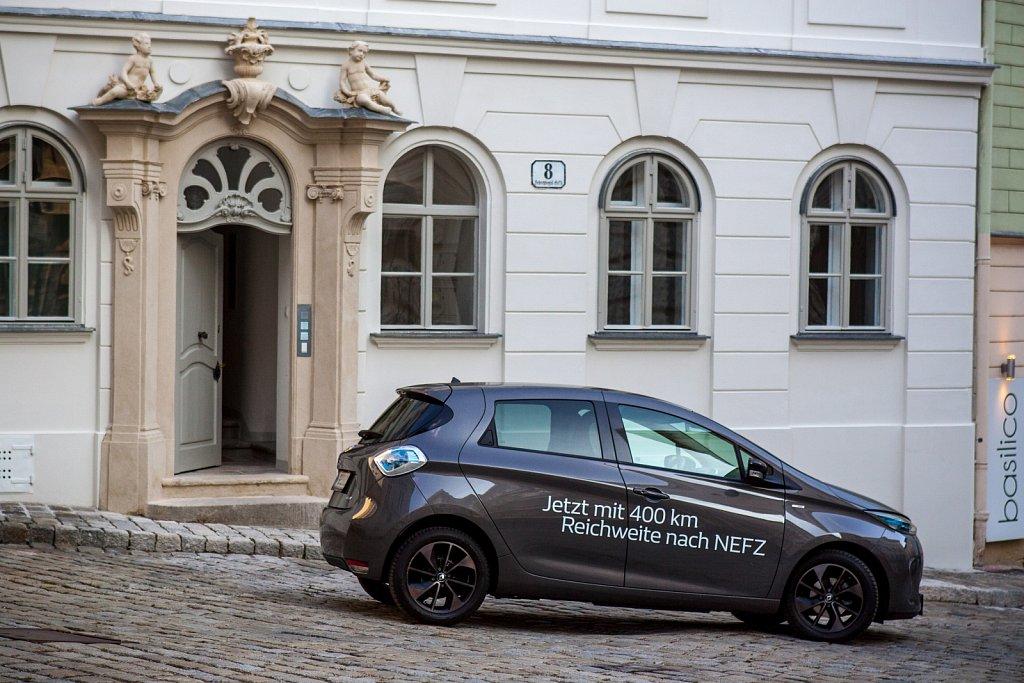 Renault-Zoe-Gluschitsch-3.jpg