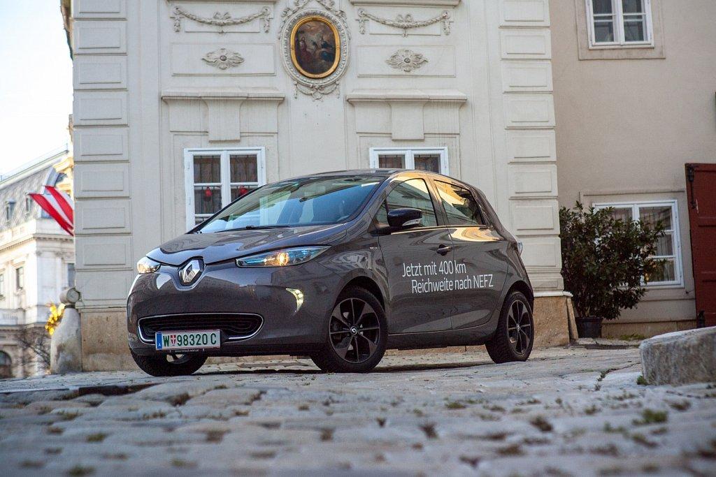 Renault-Zoe-Gluschitsch-5.jpg