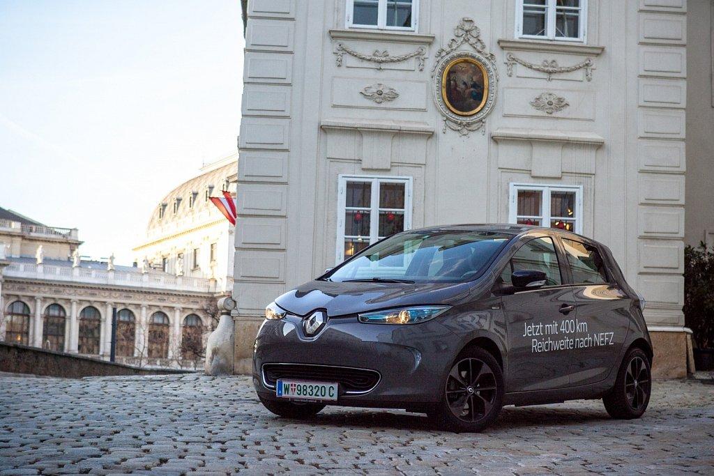 Renault-Zoe-Gluschitsch-6.jpg