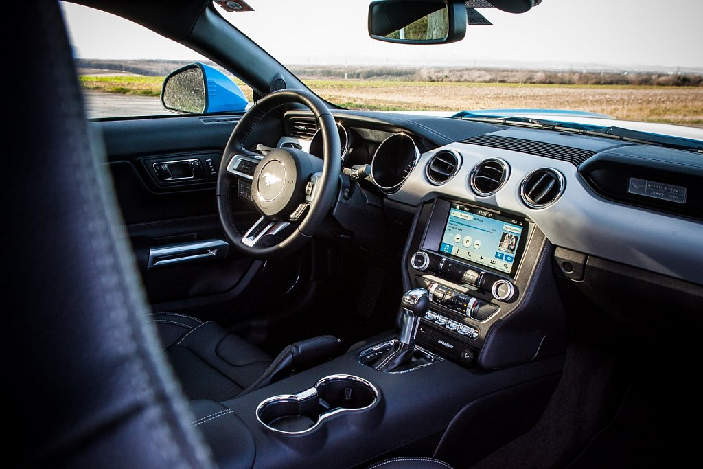 Ford-Mustang-Gluschitsch-1.jpg