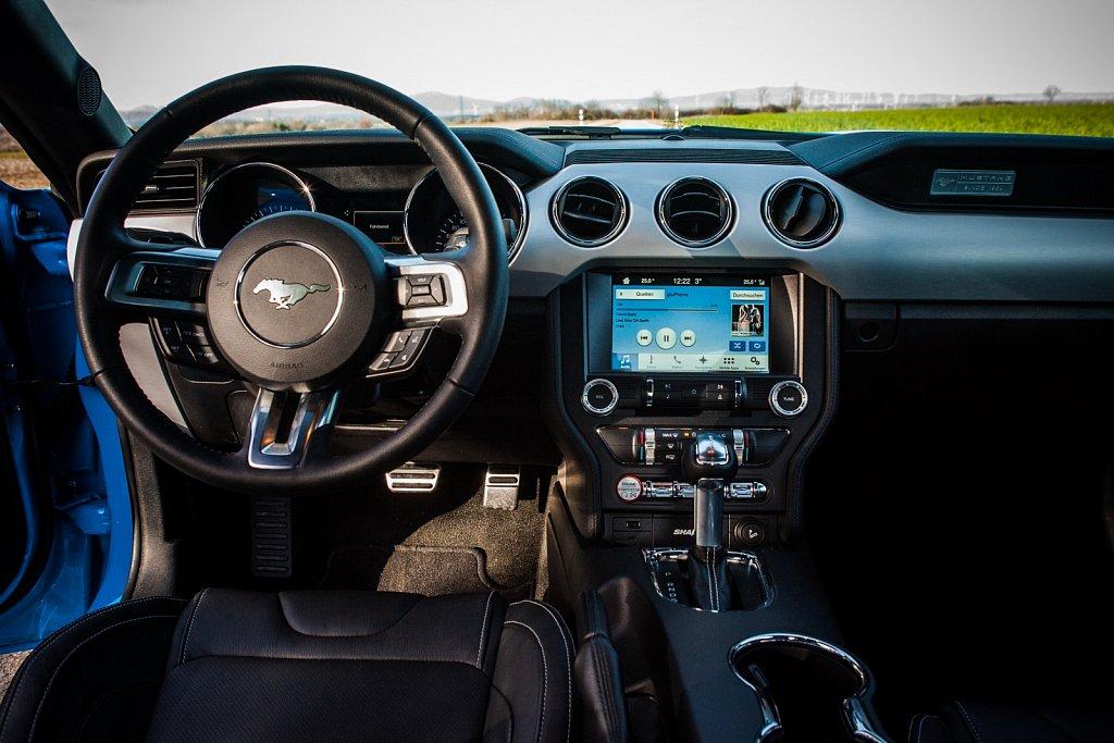 Ford-Mustang-Gluschitsch-2.jpg