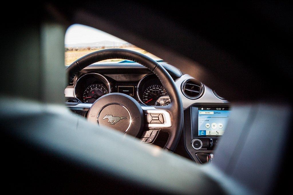 Ford-Mustang-Gluschitsch-4.jpg