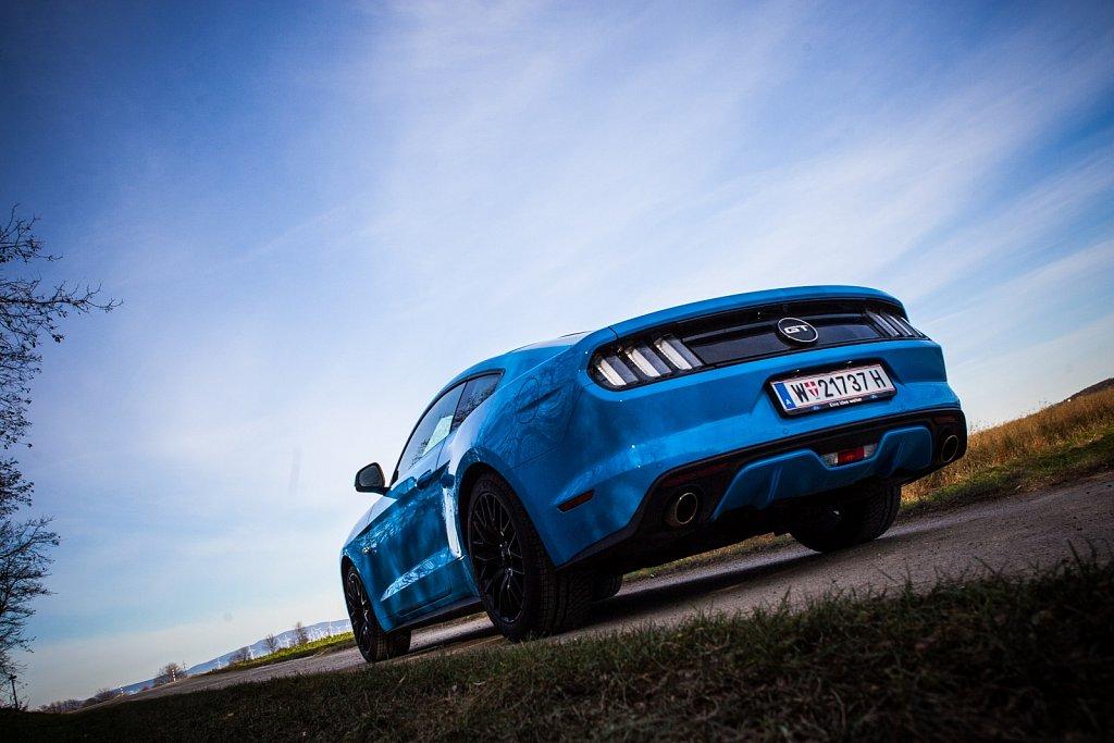 Ford-Mustang-Gluschitsch-5.jpg