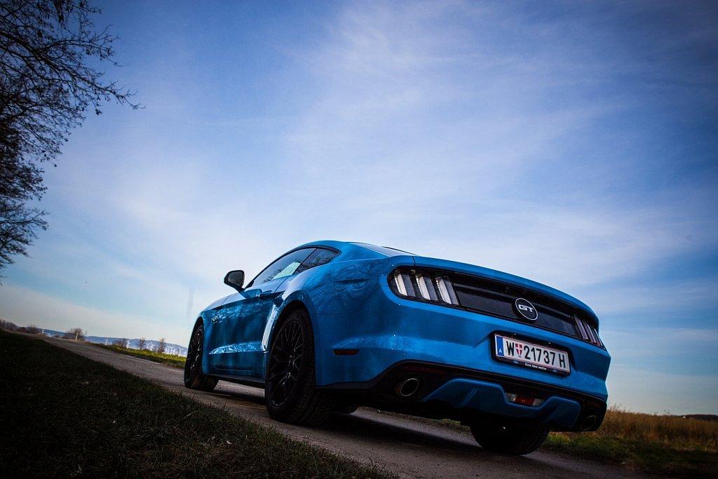 Ford-Mustang-Gluschitsch-6.jpg