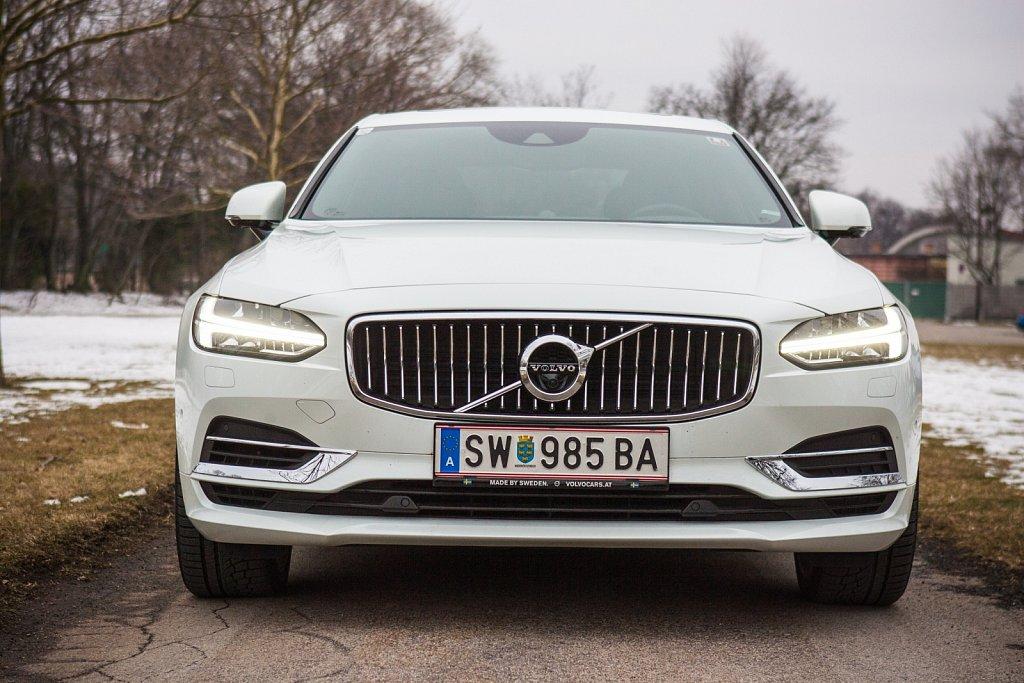 Volvo-S90-Gluschitsch-4.jpg