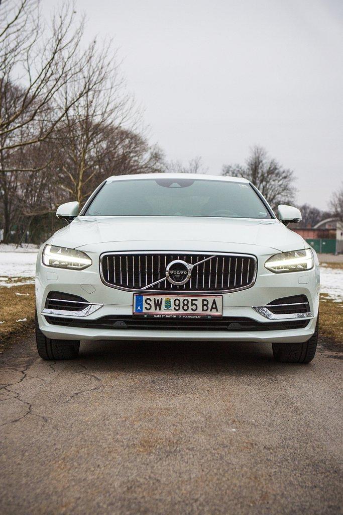 Volvo-S90-Gluschitsch-5.jpg