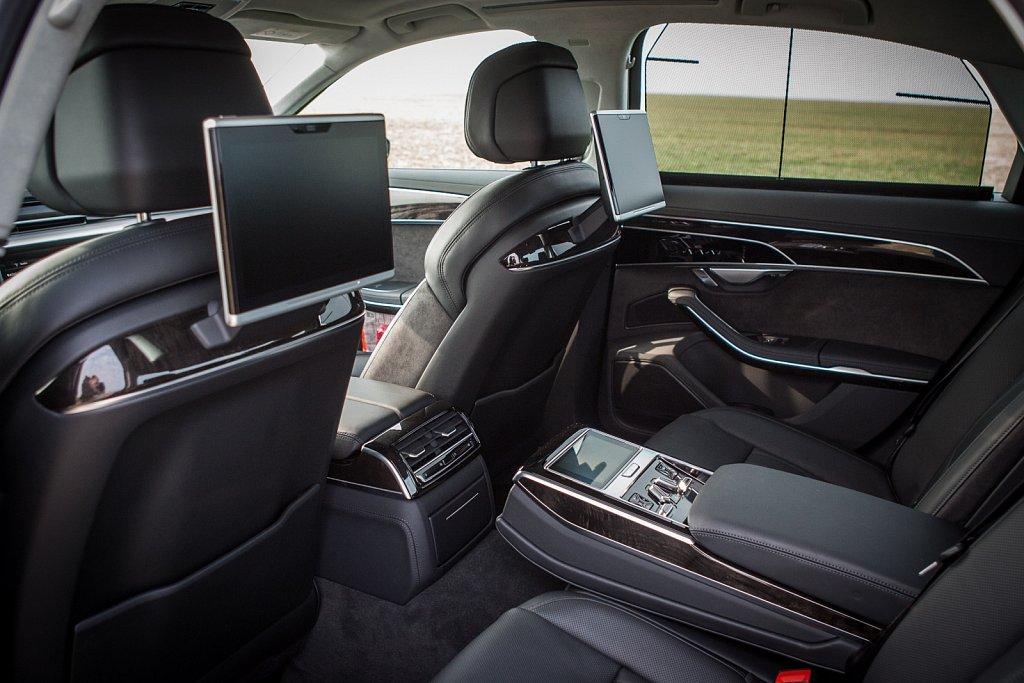 Audi-A8-Gluschitsch-6.jpg