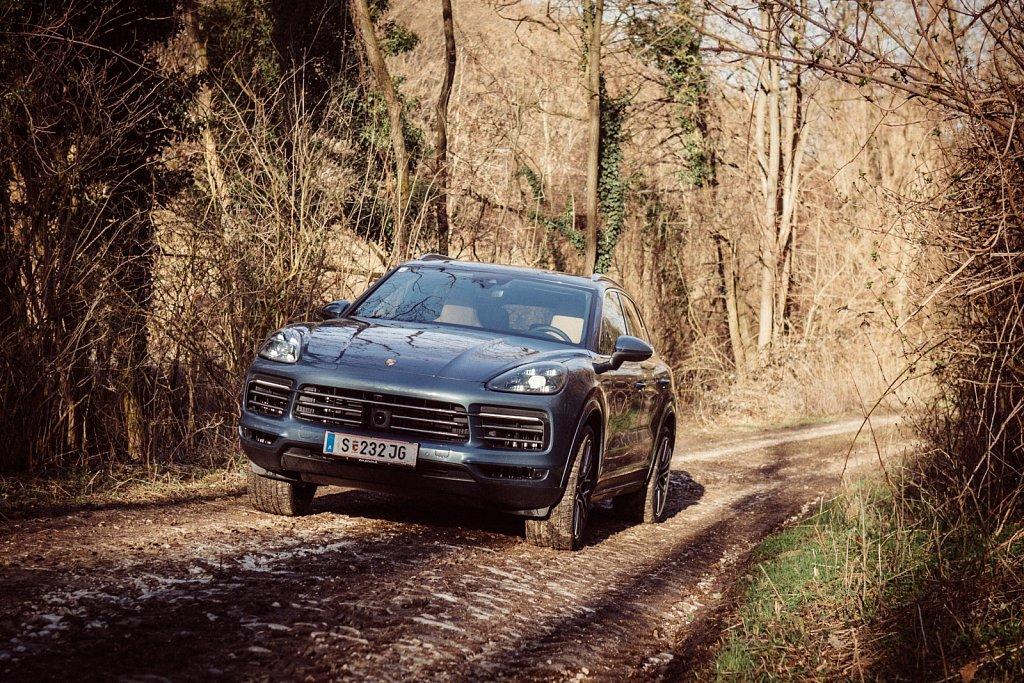 Porsche-CayenneS-Gluschitsch-5.jpg