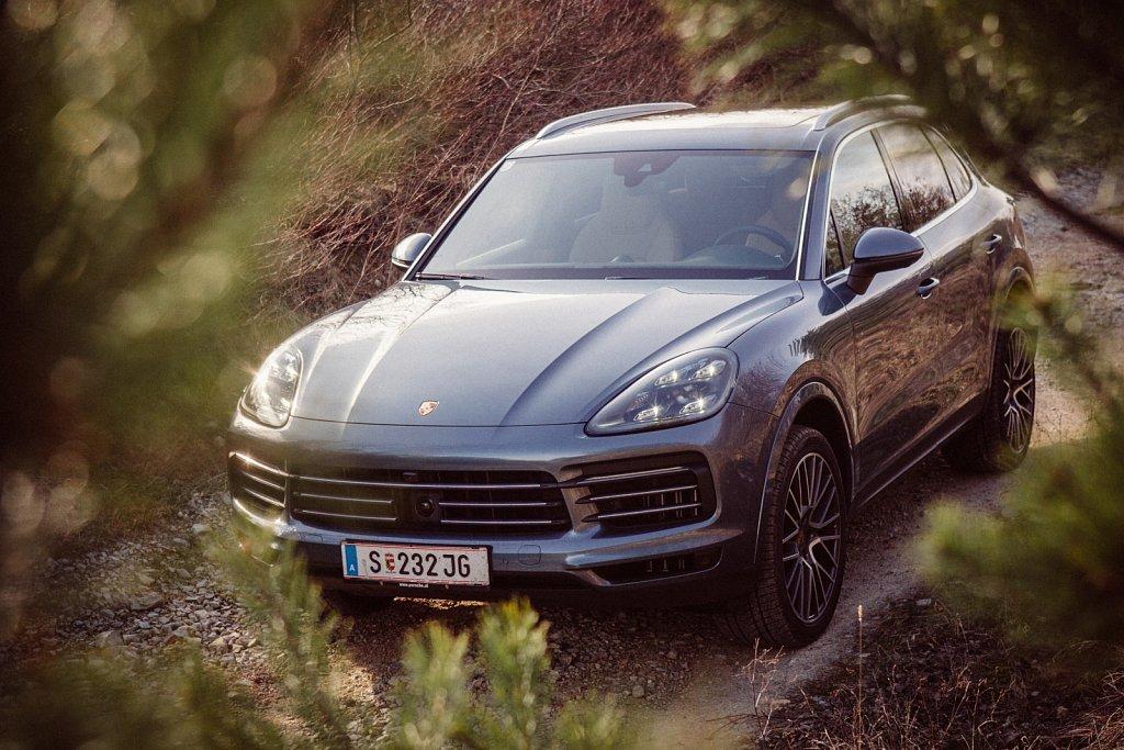 Porsche-CayenneS-Gluschitsch-6.jpg