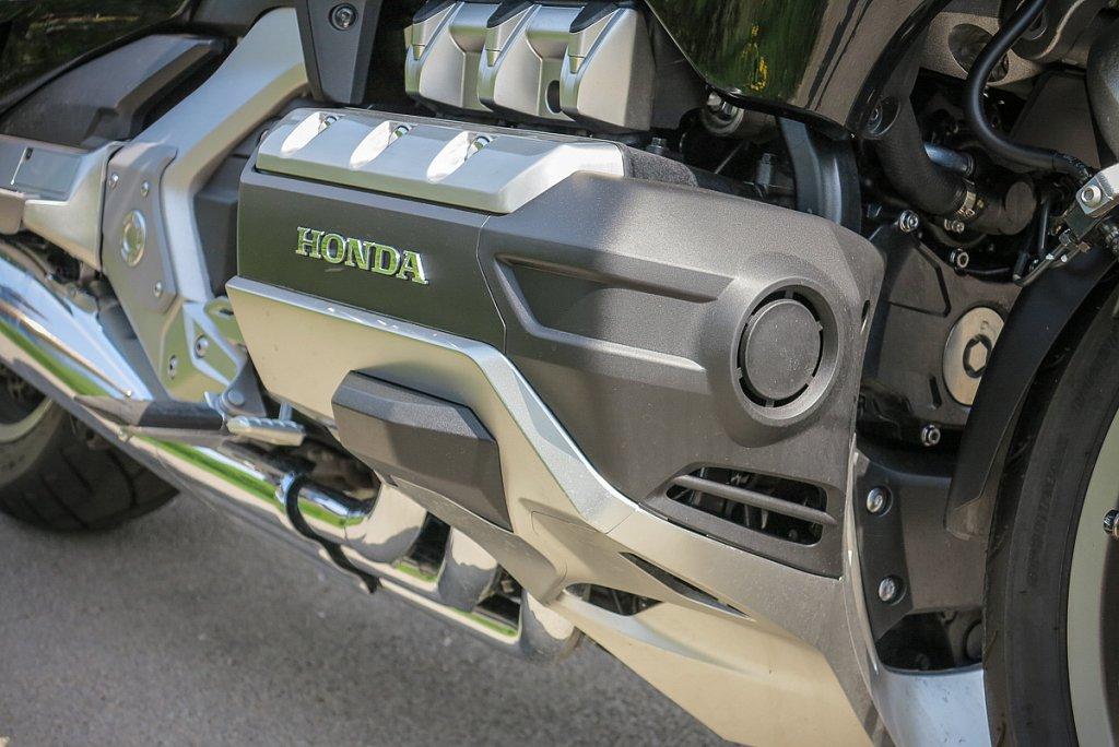 Honda-GoldWing-Gluschitsch-6.jpg