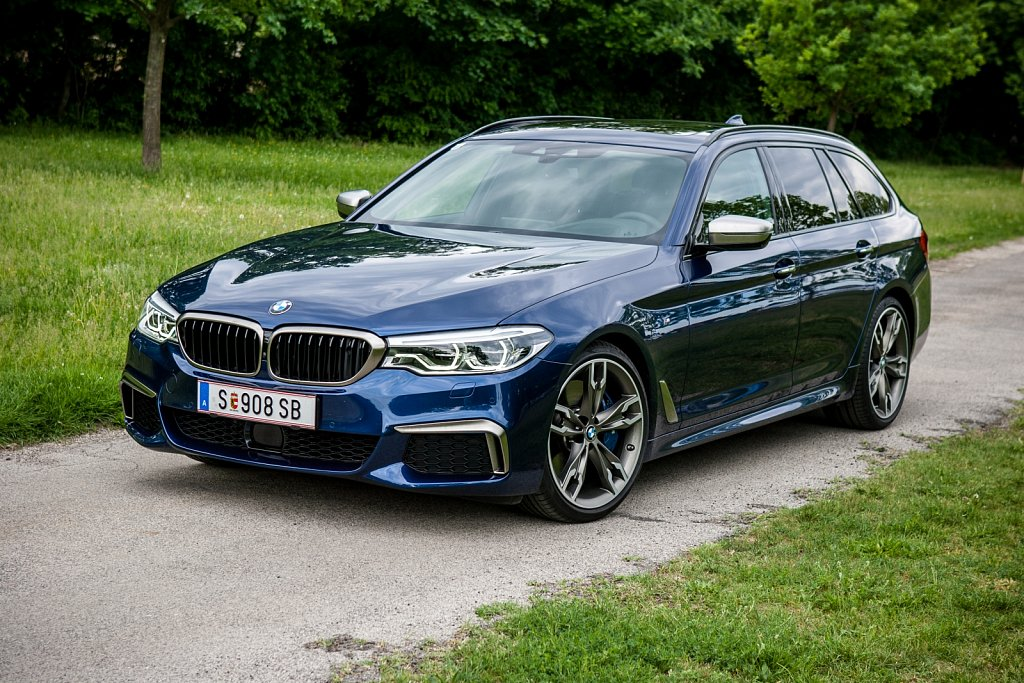BMW-M550d-Gluschitsch-1.jpg