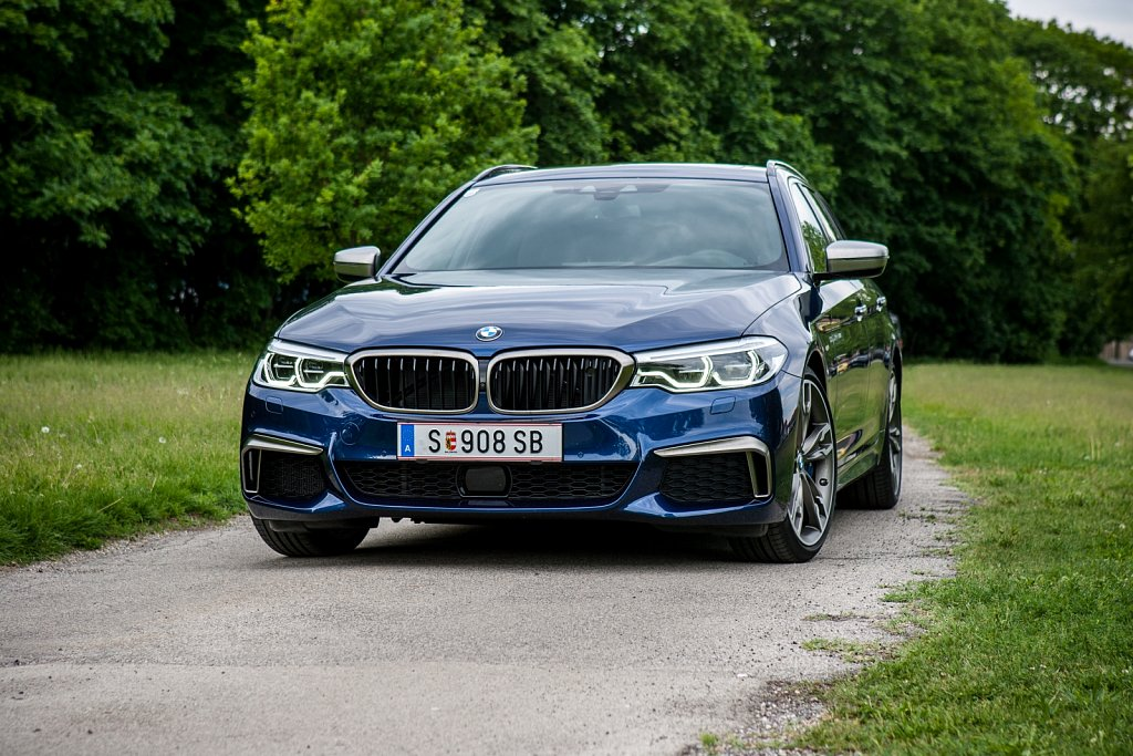 BMW-M550d-Gluschitsch-2.jpg