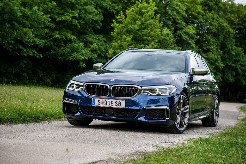 BMW-M550d-Gluschitsch-3.jpg