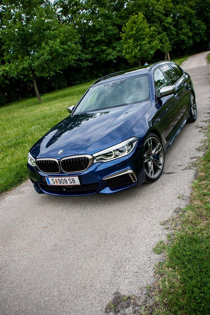 BMW-M550d-Gluschitsch-4.jpg