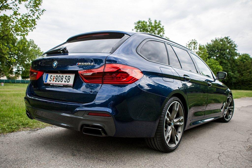 BMW-M550d-Gluschitsch-5.jpg