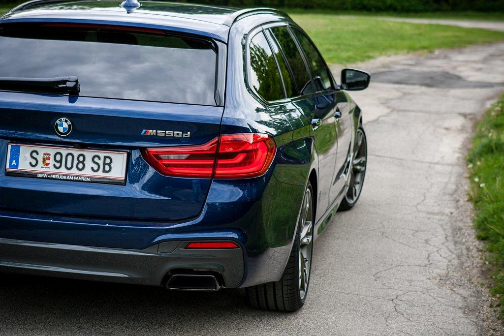 BMW-M550d-Gluschitsch-6.jpg