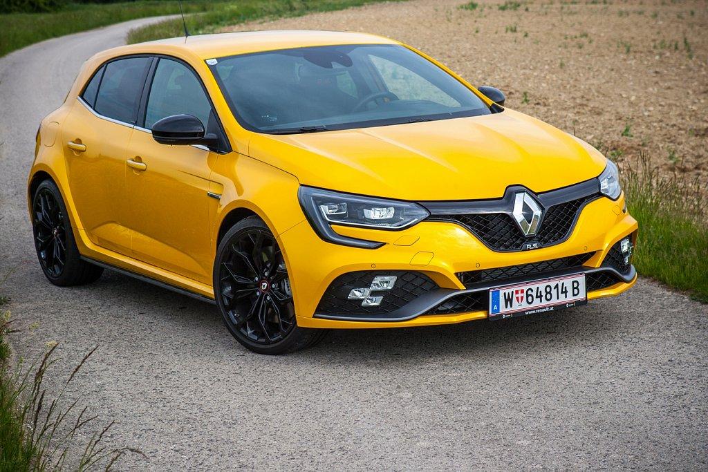 Renault-Megane-RS-Gluschitsch-1.jpg