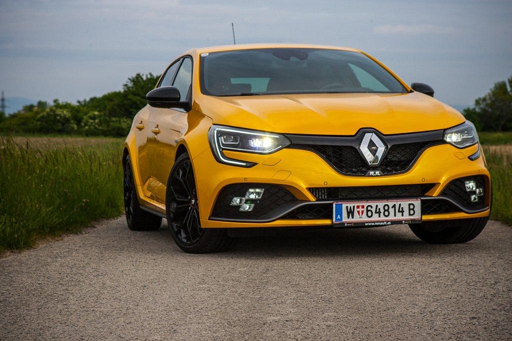 Renault-Megane-RS-Gluschitsch-2.jpg