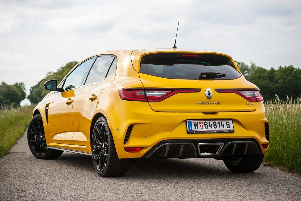 Renault-Megane-RS-Gluschitsch-5.jpg