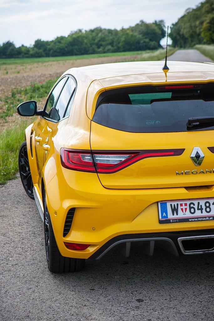 Renault-Megane-RS-Gluschitsch-6.jpg