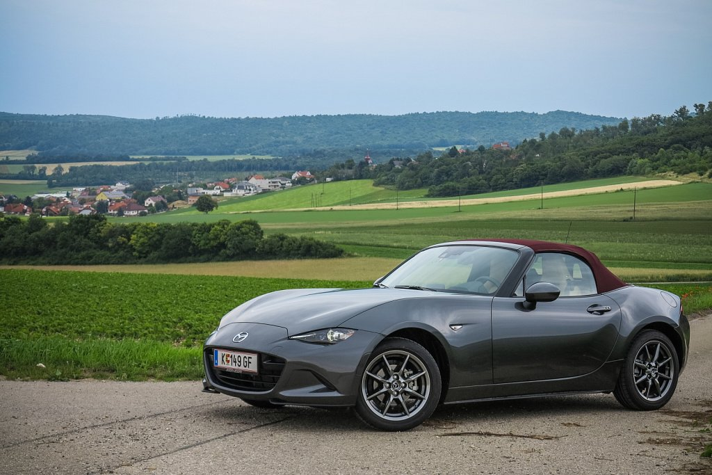 Mazda-MX-5-Gluschitsch-3.jpg