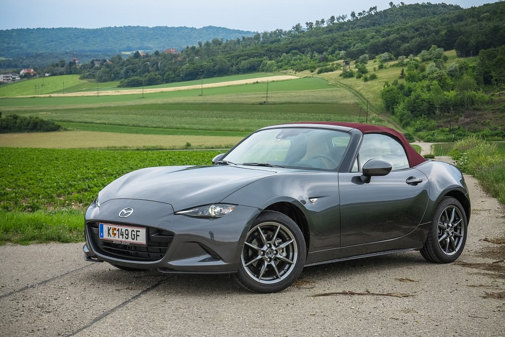 Mazda-MX-5-Gluschitsch-4.jpg