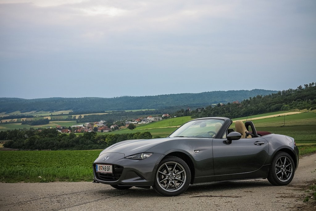 Mazda-MX-5-Gluschitsch-6.jpg