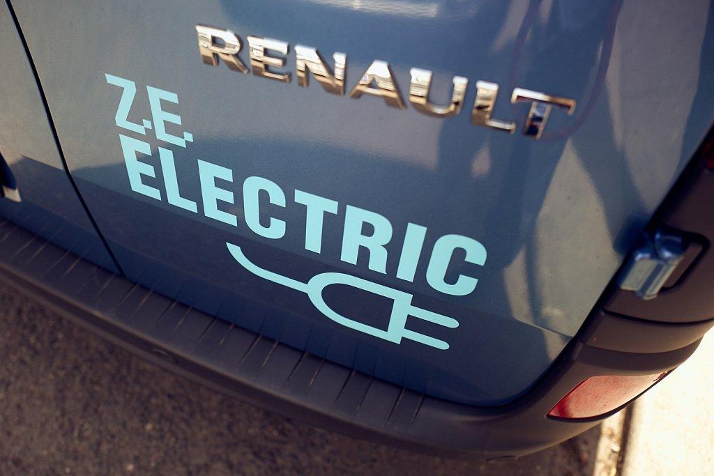 dS-Renault-Kangoo-ZE-1120396.jpg