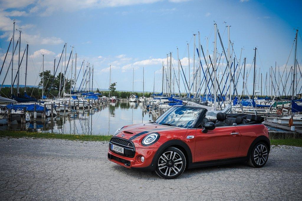 Mini-Cooper-S-Cabrio-Gluschitsch-1.jpg