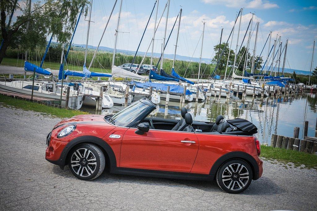 Mini-Cooper-S-Cabrio-Gluschitsch-3.jpg