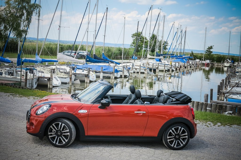 Mini-Cooper-S-Cabrio-Gluschitsch-4.jpg