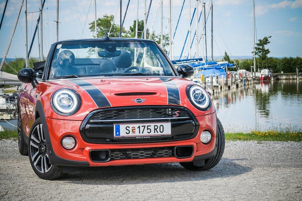 Mini-Cooper-S-Cabrio-Gluschitsch-5.jpg