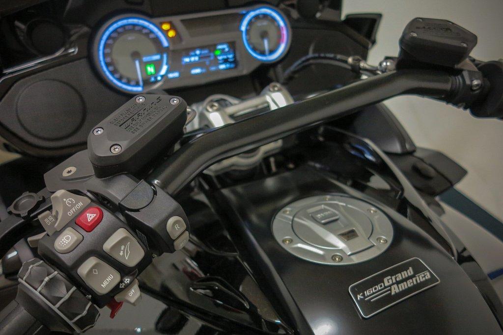 BMW-Gluschitsch-1.jpg
