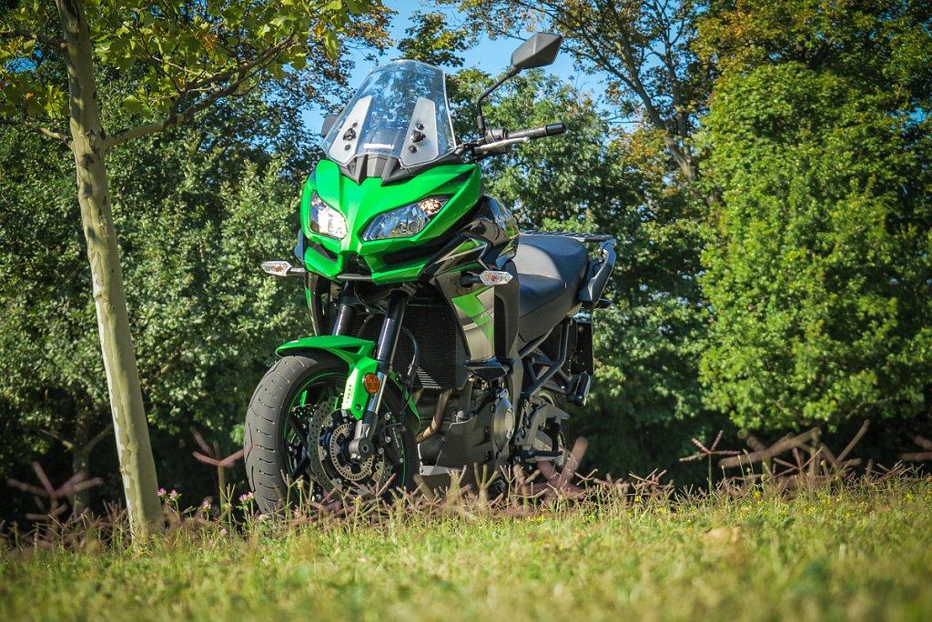Kawasaki-Z900RS-Gluschitsch-18.jpg